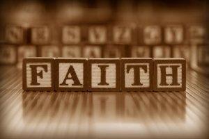 Enterprise Based on Faith or a Plan?
